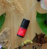 Bright Day - natürliches ätherisches Öl