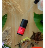 Bright Day - huile essentielle naturelle