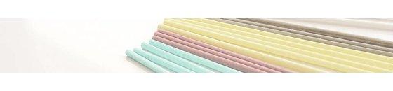 Farbige Reeds-Sticks