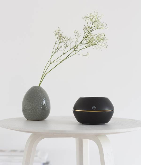 Ufo - Serene Pod® diffuseur de parfum