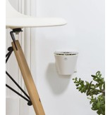 Grail – Serene Pod® room fragrancing system for wall mounting