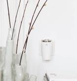 Torch – Serene Pod® Raumduftsystem zur Wandbefestigung