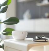 Luna - Serene Pod® room fragrancing system