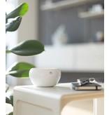 Luna - Serene Pod® diffuseur de parfum
