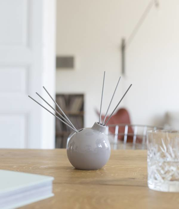Comète - reed diffuser