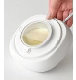 Aerolite - Serene Pod® Scent diffuser