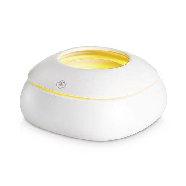Aerolite - Serene Pod® diffuseur chauffant