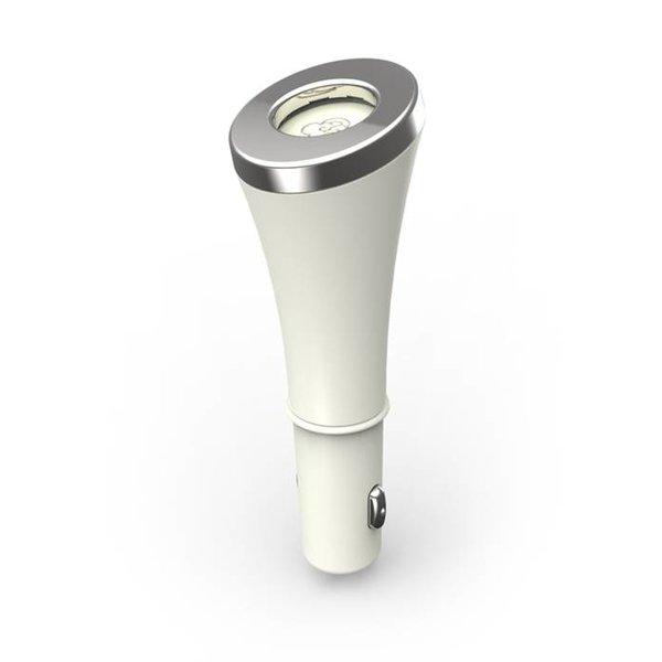 Sparkler - diffuseurs de parfum de poche