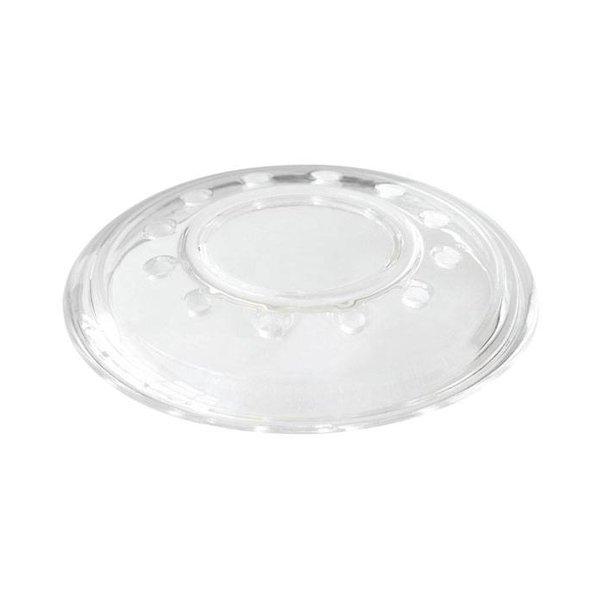 Verre de remplacement pour Donut Scentilizer®