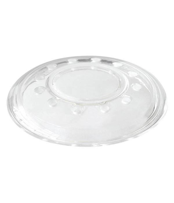 Ersatzglas zum Donut Scentilizer®