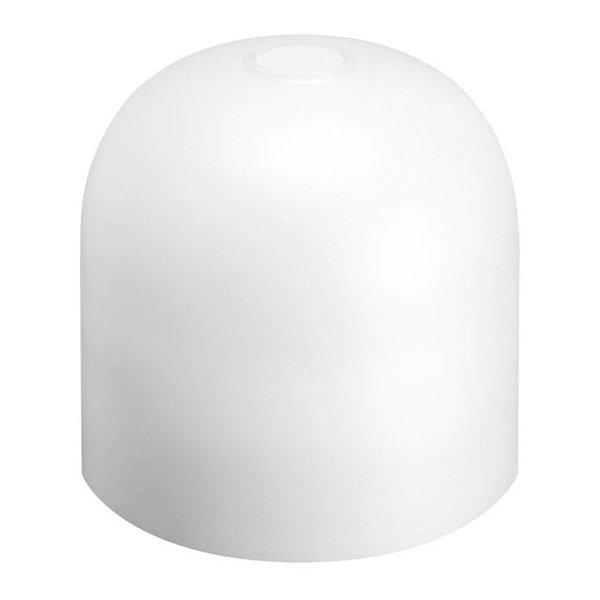 Spare lid for Lantern Scentilizer®