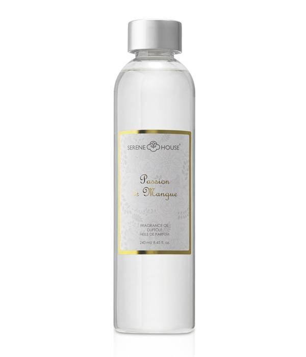 Passion de Mangue fragrance oil