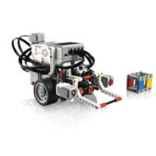 LEGO Education Minstorms EV3