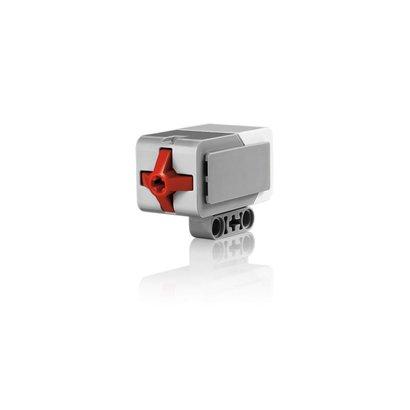 LEGO Education EV3 Aanraak Sensor