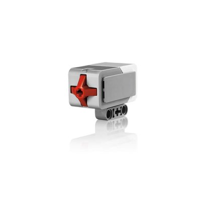 LEGO Education EV3 Touch Sensor