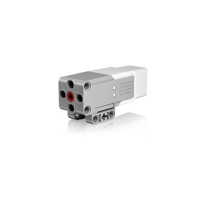LEGO Education EV3 Servo Motor