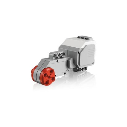 LEGO Education EV3 Large Servo Motor