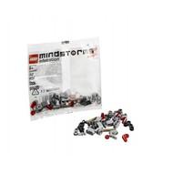 Reserve onderdelen voor Mindstorms (2000701)