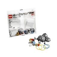 Reserve onderdelen voor Mindstorms (2000704)