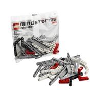 Reserve onderdelen voor Mindstorms (2000705)