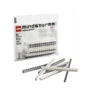 LEGO Education Reserve onderdelen voor Mindstorms (2000706)