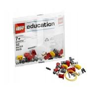 LEGO Education Reserve onderdelen voor WeDo (2000710)