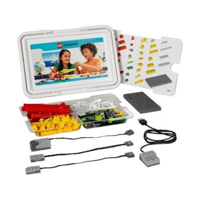 LEGO Education WeDo Construction Set