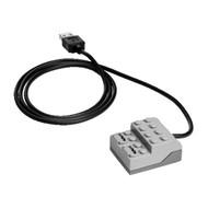 WeDo USB Hub (9581)