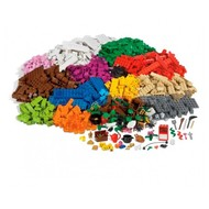 LEGO Education Sceneries Set (9385)