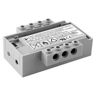 LEGO Education WeDo 2.0 Herlaadbare batterij (45302)