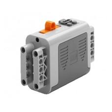 LEGO Education Battery Box (8881)