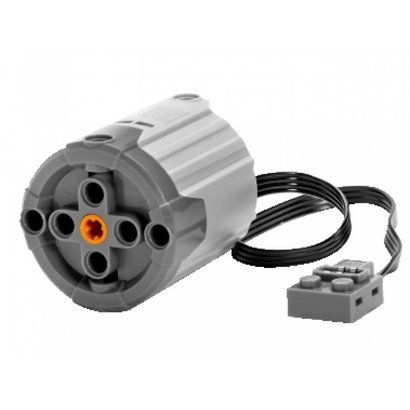 LEGO Education XL-Motor