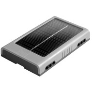 LEGO Education LEGO® Solar Panel (9667)