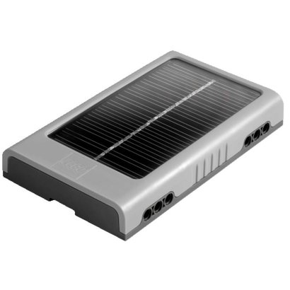 LEGO Education LEGO® Solar Panel