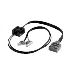 LEGO Education Power Functions Light (8870)