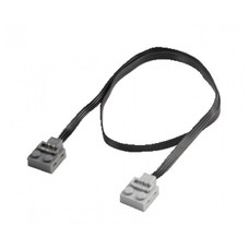 LEGO Education Extension Wire 50cm (8871)