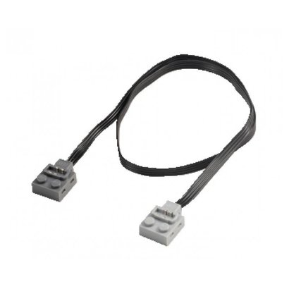 LEGO Education Extension Wire 50cm