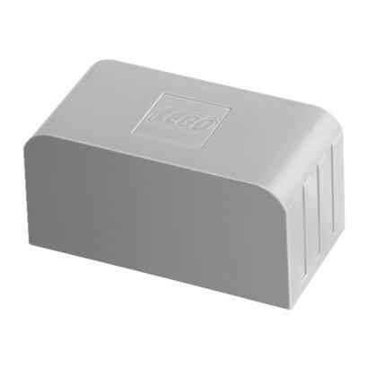 LEGO Education Energy Storage