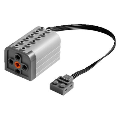 LEGO Education E-Motor