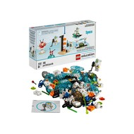 Space Expansion Set (45102)