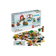Community Expansion Set (45103)