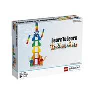 LearnToLearn set (45120)