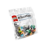 LEGO Education Pack de remplacement pour WeDo 2.0 (2000715)