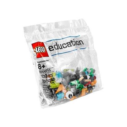 LEGO Education Pack de remplacement pour WeDo 2.0