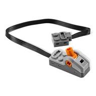 LEGO Education Interrupteur Power Functions (8869)