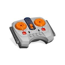 LEGO Education IR Speed Remote Control (8879)