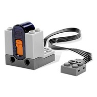 LEGO Education IR Receiver (8884)