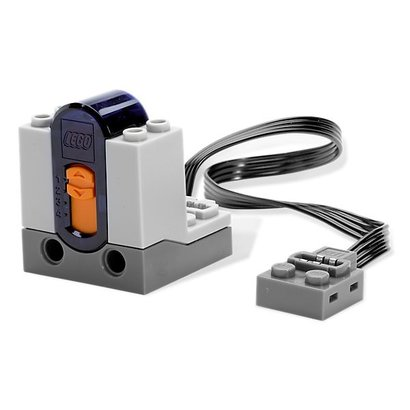 LEGO Education IR Receiver