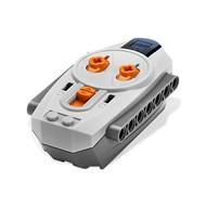 LEGO Education IR Remote Control (8885)