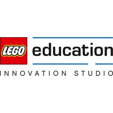 Innovation Studio